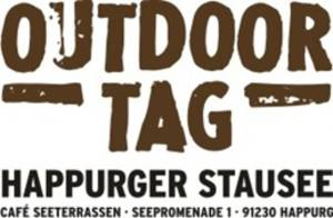 Outdoortag am Happurger Stausee